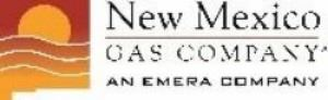 NMGC_Emera_color 2