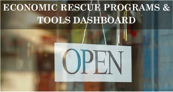 economic rescue programs and tools dashboard Opens in new window