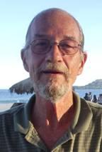 Edward McDonnell