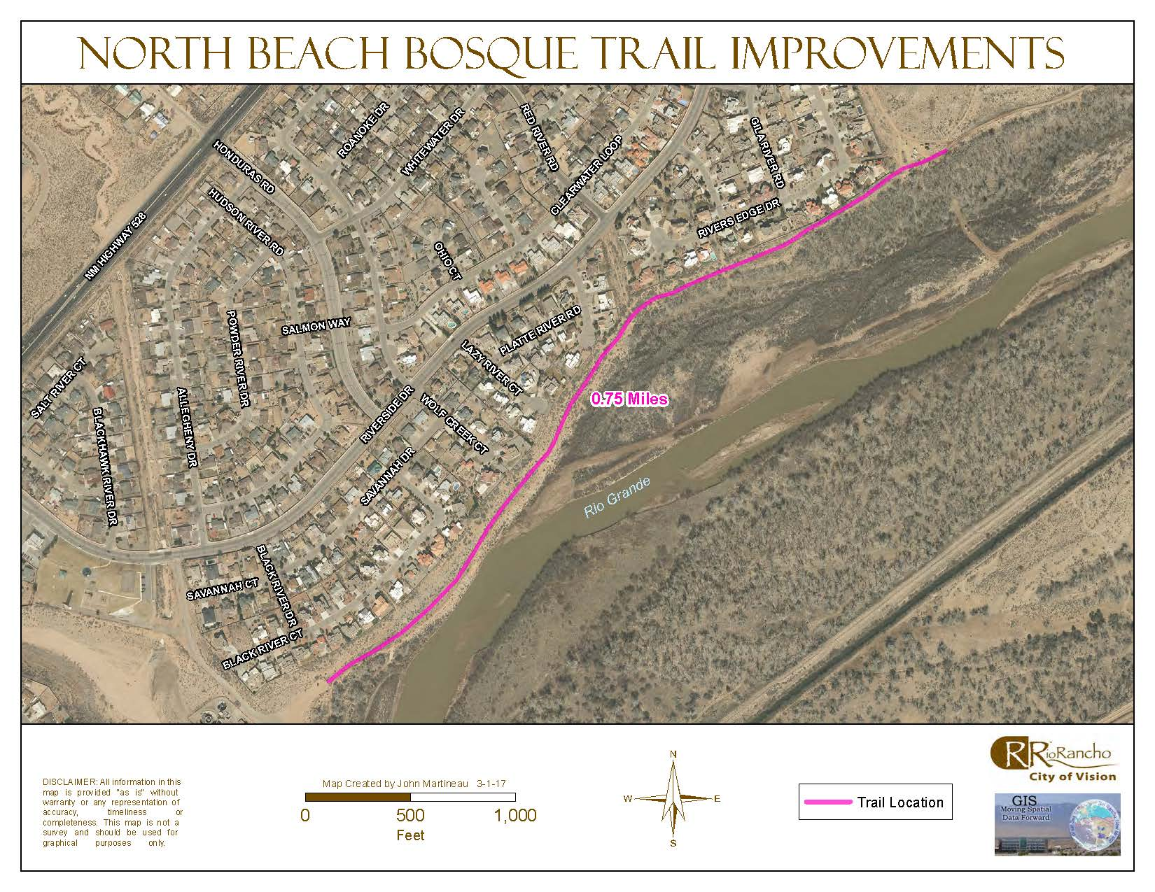 North Beach Bosque Trail.jpg