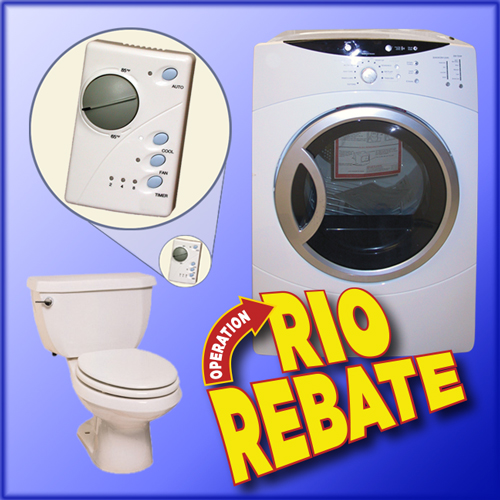 Rio-Rebate-Items.jpg