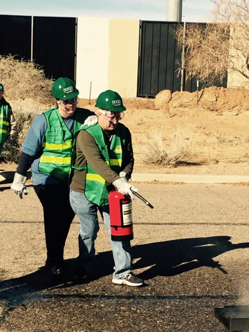 CERT Fire training.jpg