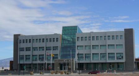 resized City Hall.jpgrio rancho city